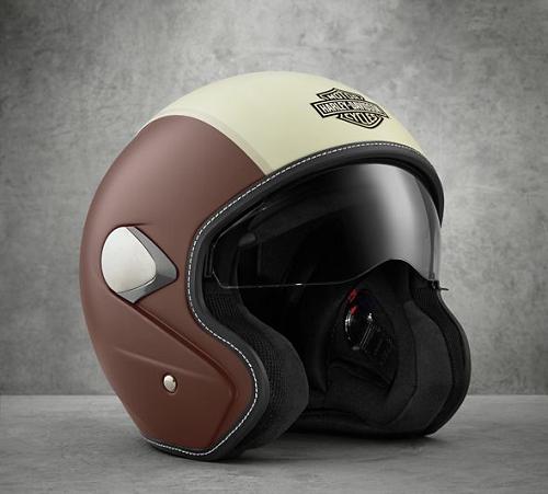 new harley davidson helmets i love harley davidson bikes. Black Bedroom Furniture Sets. Home Design Ideas
